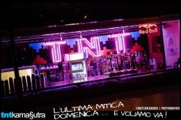 TNTKamasutra - locale