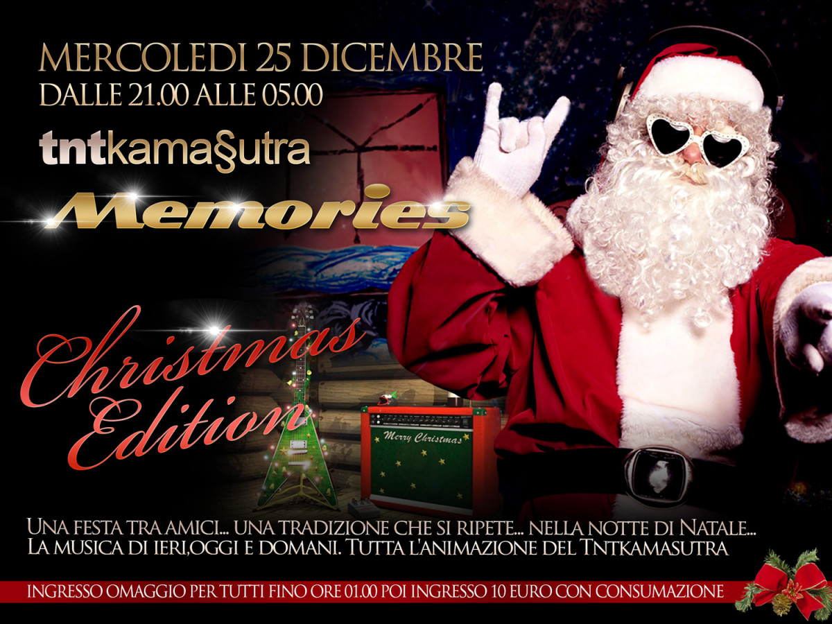 25.12.2013 Fronte