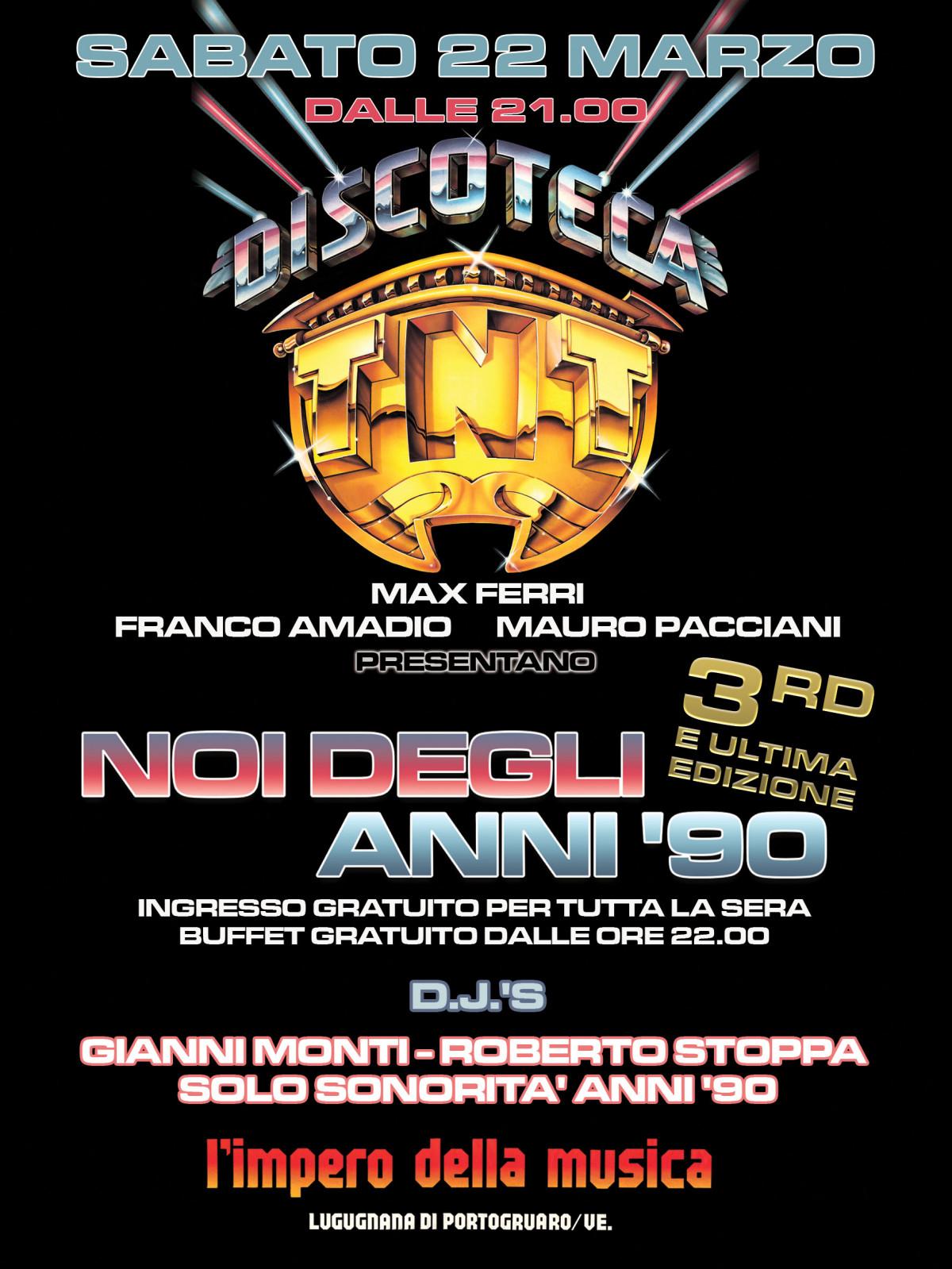TNT-9022---22-marzo-F