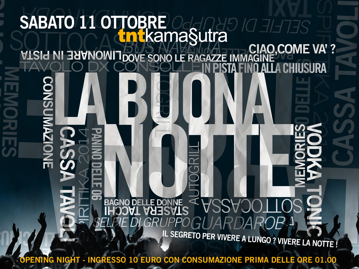 11.10.2014 Fronte