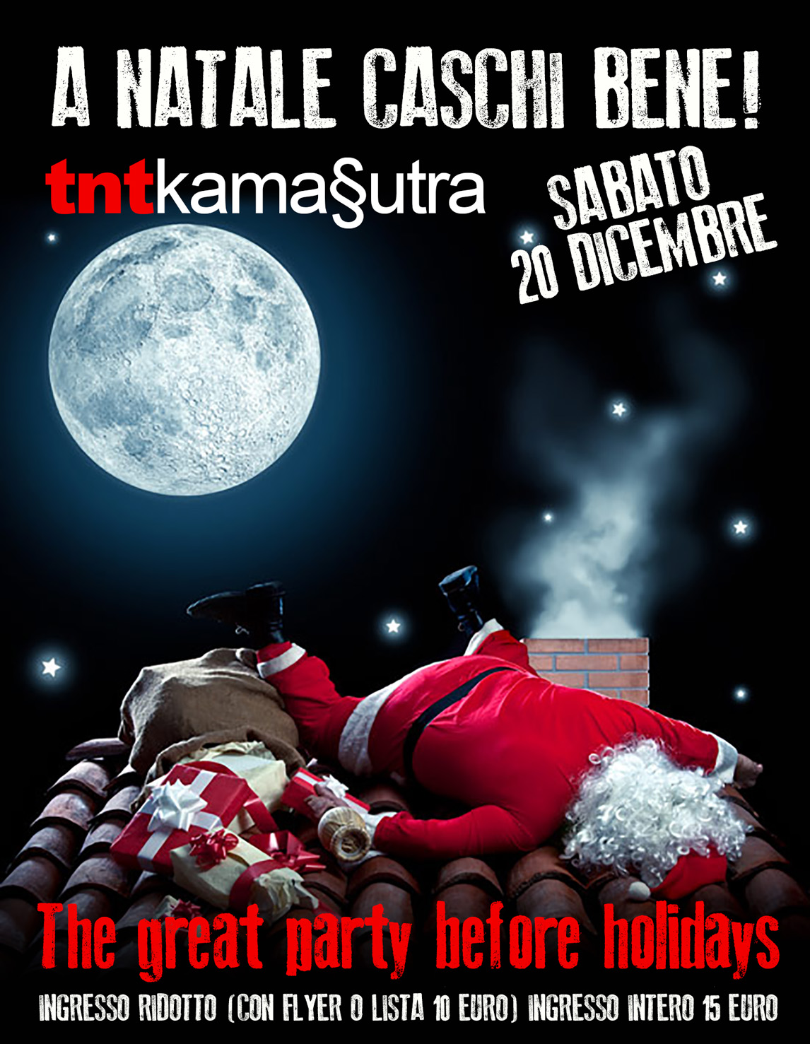 20.12.2014 Fronte