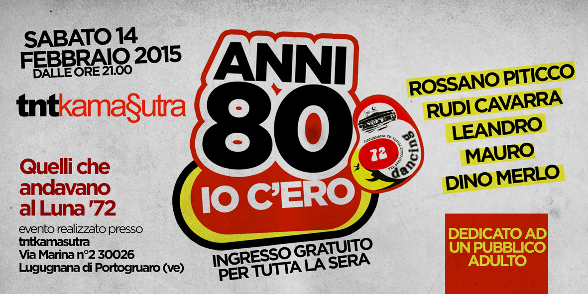 14.02.2015 Fronte