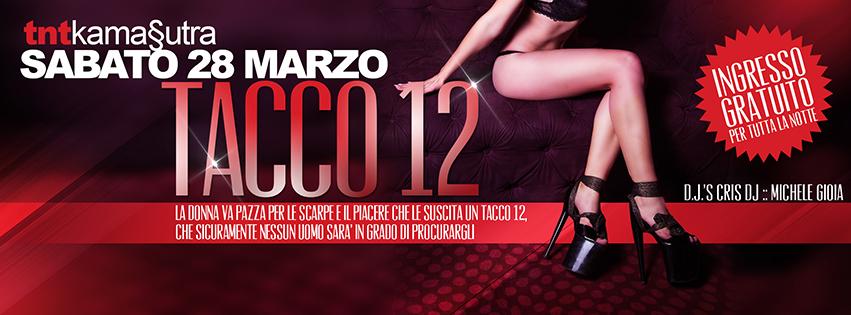 tacco2-fb-cover