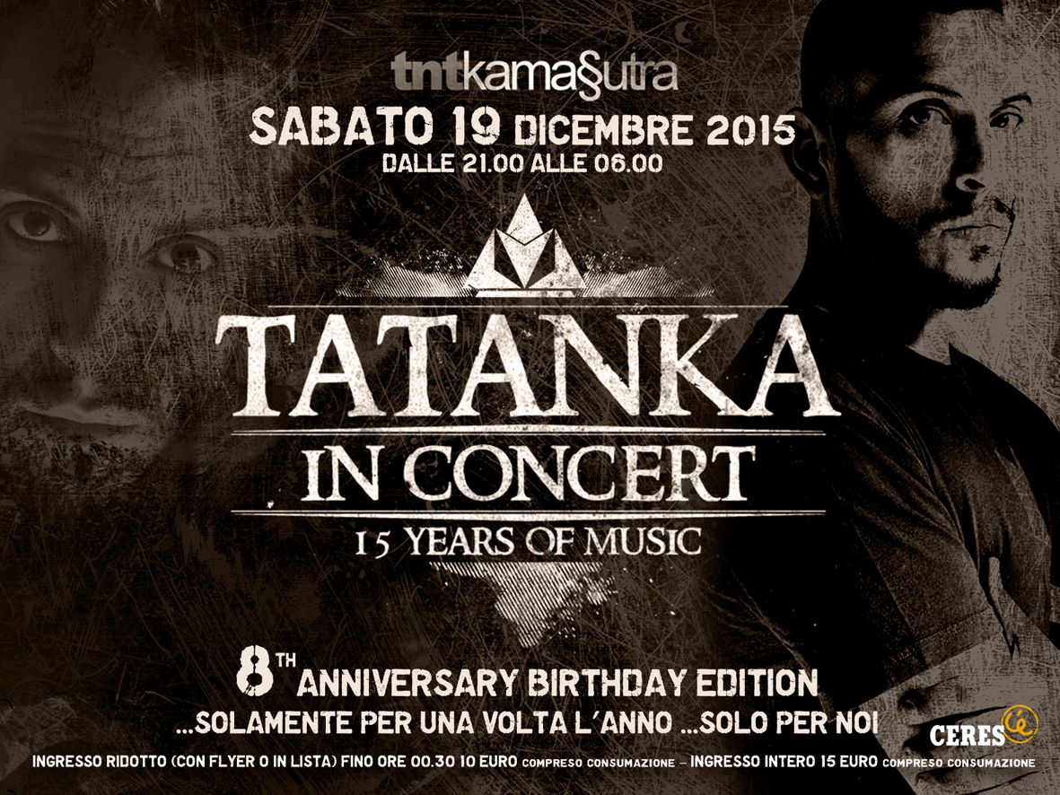 19.12.2015 Fronte
