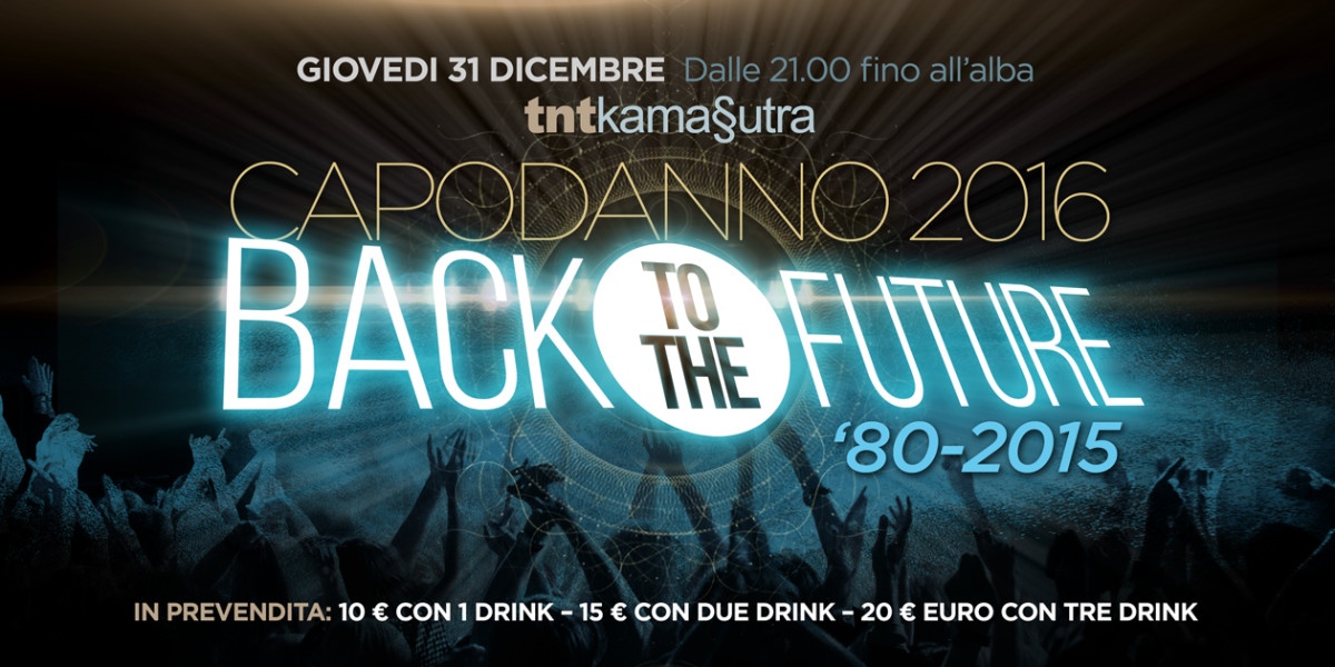31.12.2015 Fronte
