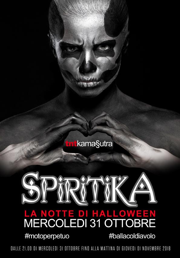 spiritika-20183-copia