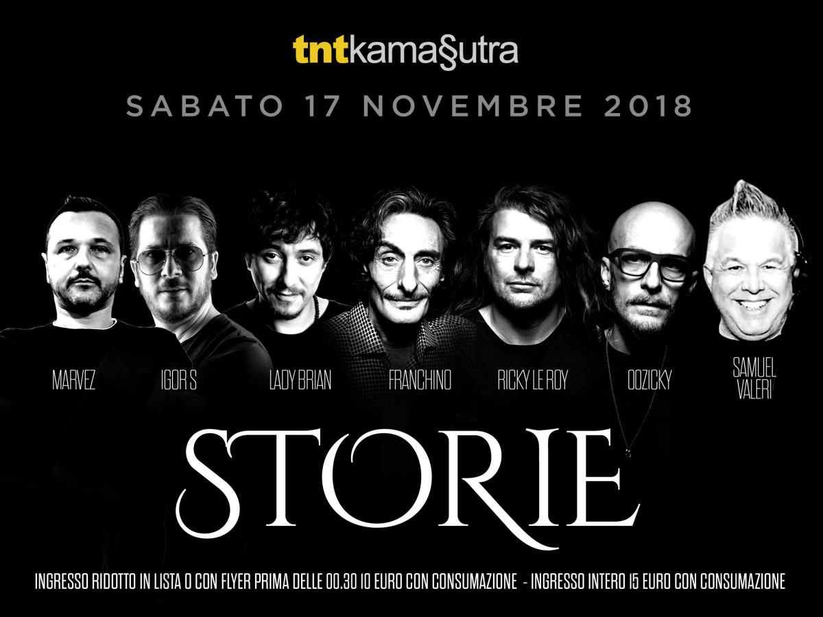 storie3