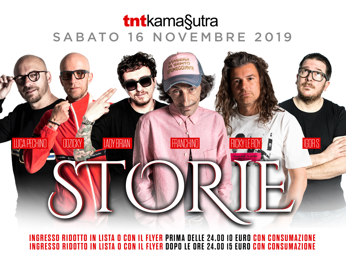 16-11-2019-fronte
