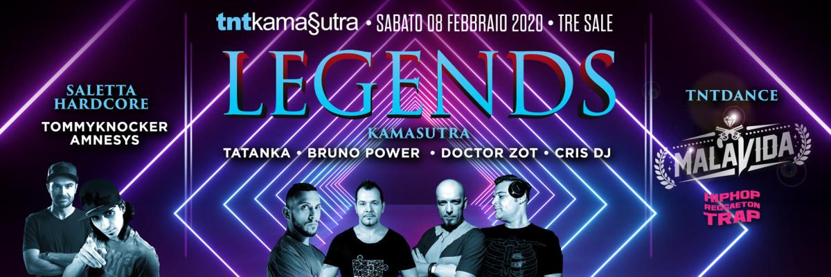 legends-8-copia